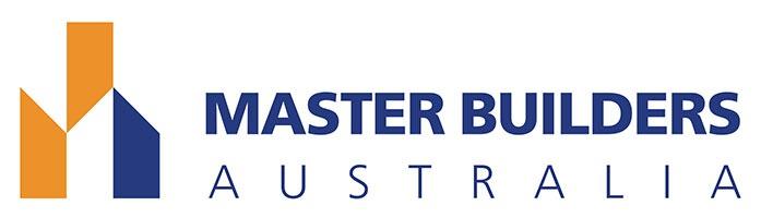 master-builders-logo